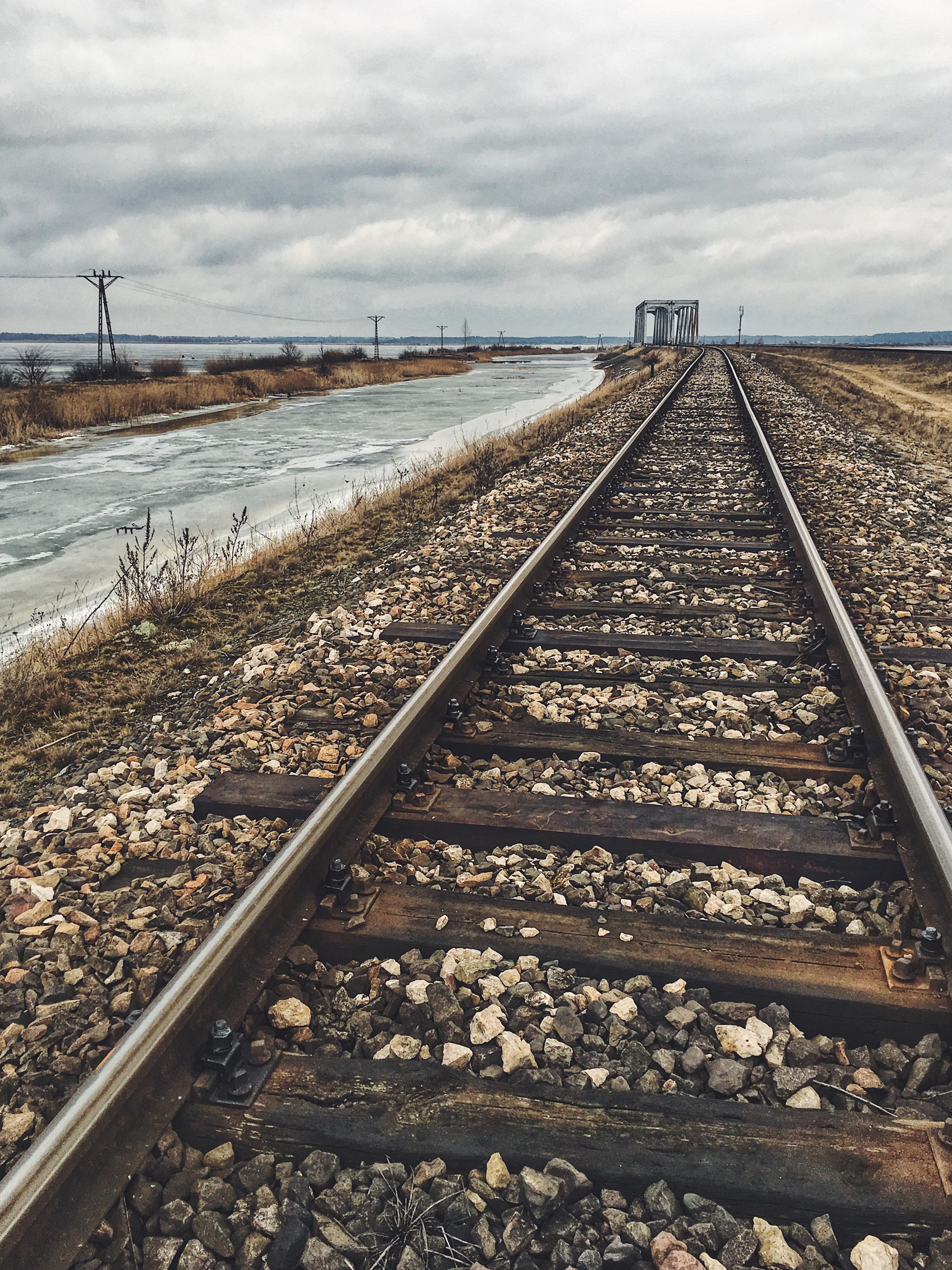 Linia kolejowa nr 31