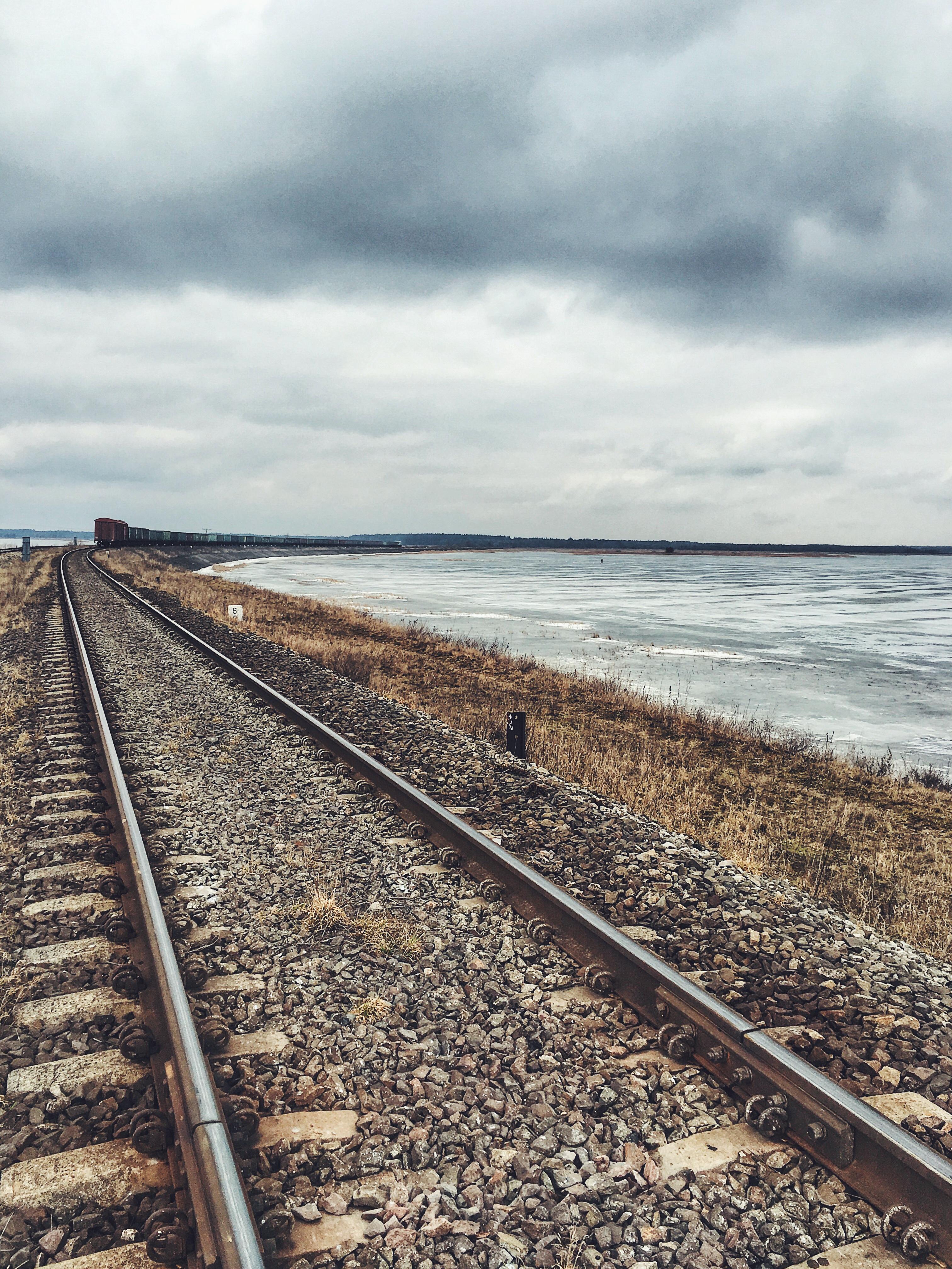 Linia kolejowa Siemianówka - Świsłocz