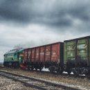 linia kolejowa siemianowka