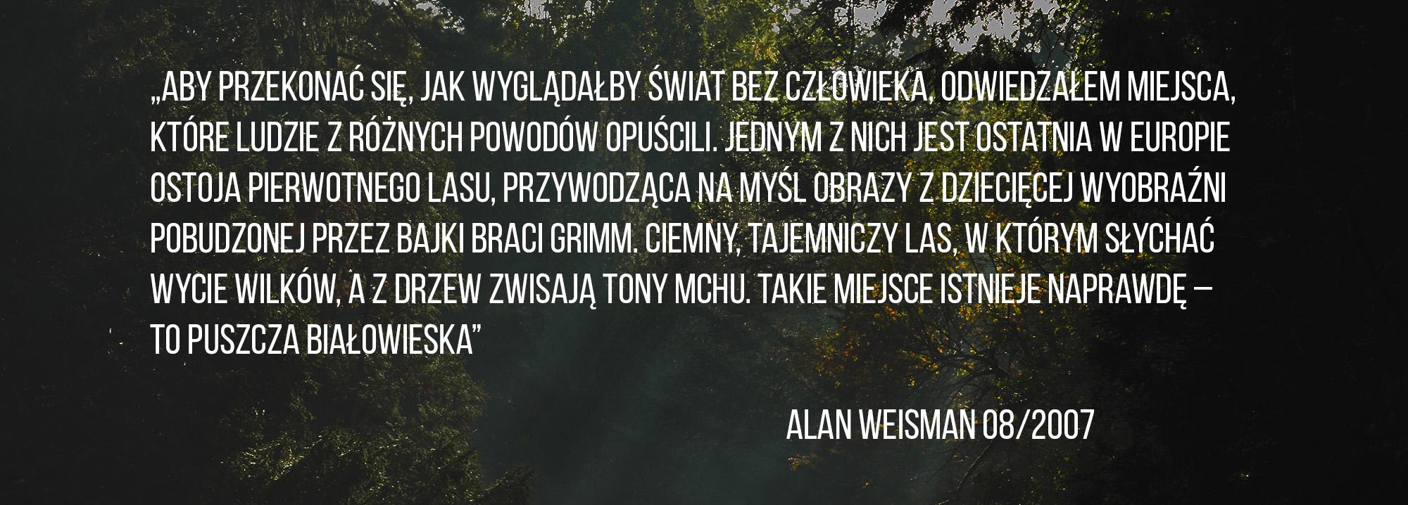 cytat-puszcza-bialowieska