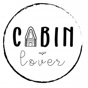 Cabin Lover logo