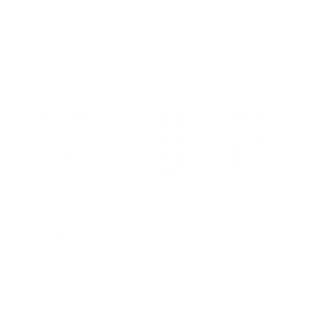 cabin lover biel1