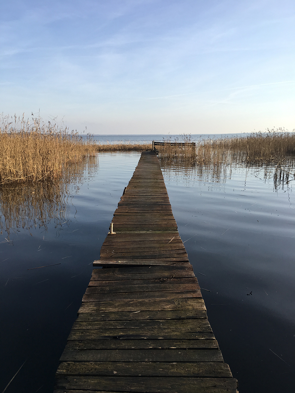 jezioro siemianówka